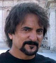 famous quotes, rare quotes and sayings  of Tom Savini