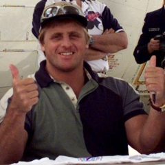 famous quotes, rare quotes and sayings  of Owen Hart