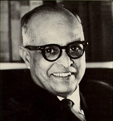 famous quotes, rare quotes and sayings  of R.K. Narayan