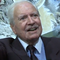 famous quotes, rare quotes and sayings  of Maurice Herzog