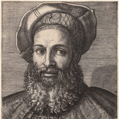 famous quotes, rare quotes and sayings  of Pietro Aretino