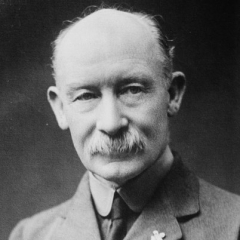 famous quotes, rare quotes and sayings  of Robert Baden-Powell