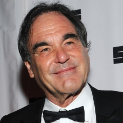 famous quotes, rare quotes and sayings  of Oliver Stone