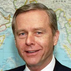 famous quotes, rare quotes and sayings  of Pete Wilson