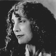 famous quotes, rare quotes and sayings  of Lynne Sharon Schwartz