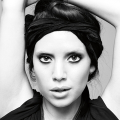 famous quotes, rare quotes and sayings  of Lykke Li