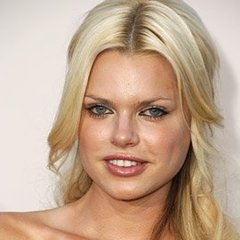 famous quotes, rare quotes and sayings  of Sophie Monk