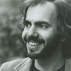 famous quotes, rare quotes and sayings  of Steve Goodman