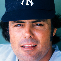 famous quotes, rare quotes and sayings  of Lou Piniella