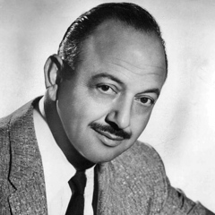 famous quotes, rare quotes and sayings  of Mel Blanc