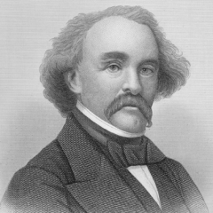 famous quotes, rare quotes and sayings  of Nathaniel Hawthorne