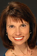 famous quotes, rare quotes and sayings  of Margaret Haddix