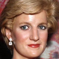 famous quotes, rare quotes and sayings  of Princess Diana