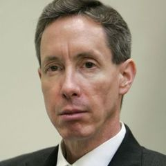 famous quotes, rare quotes and sayings  of Warren Jeffs