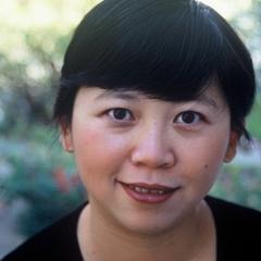 famous quotes, rare quotes and sayings  of Yiyun Li