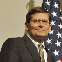 famous quotes, rare quotes and sayings  of Michael Morell