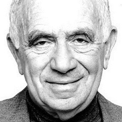 famous quotes, rare quotes and sayings  of Yehuda Amichai