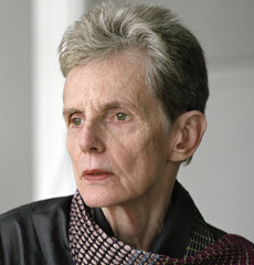 famous quotes, rare quotes and sayings  of Susan Howe