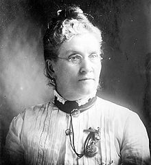 famous quotes, rare quotes and sayings  of Susa Young Gates