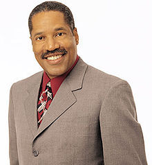 famous quotes, rare quotes and sayings  of Larry Elder