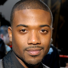 famous quotes, rare quotes and sayings  of Ray J