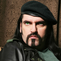 famous quotes, rare quotes and sayings  of Peter Steele