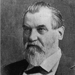famous quotes, rare quotes and sayings  of Leland Stanford