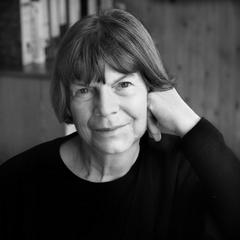 famous quotes, rare quotes and sayings  of Margaret Drabble