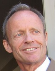 famous quotes, rare quotes and sayings  of Stockwell Day