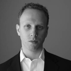 famous quotes, rare quotes and sayings  of Max Blumenthal