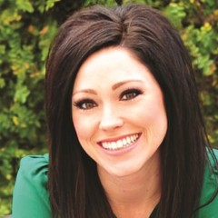 famous quotes, rare quotes and sayings  of Kari Jobe