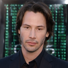 famous quotes, rare quotes and sayings  of Keanu Reeves