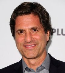famous quotes, rare quotes and sayings  of Steven Levitan
