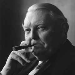 famous quotes, rare quotes and sayings  of Ludwig Erhard