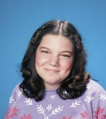 famous quotes, rare quotes and sayings  of Mindy Cohn
