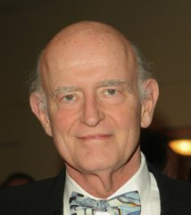 famous quotes, rare quotes and sayings  of Peter Boyle