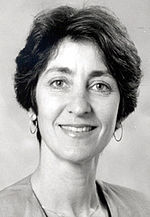 famous quotes, rare quotes and sayings  of Karen Nussbaum