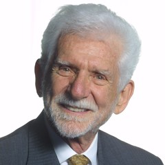 famous quotes, rare quotes and sayings  of Martin Cooper
