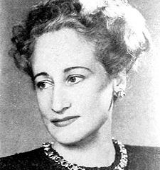 famous quotes, rare quotes and sayings  of Vera Caspary