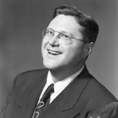 famous quotes, rare quotes and sayings  of Sam Levenson