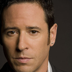 famous quotes, rare quotes and sayings  of Rob Morrow