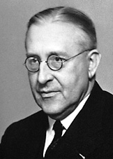 famous quotes, rare quotes and sayings  of Victor Francis Hess