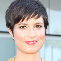 famous quotes, rare quotes and sayings  of Missy Higgins