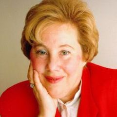 famous quotes, rare quotes and sayings  of Rosabeth Moss Kanter