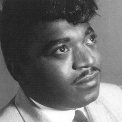 famous quotes, rare quotes and sayings  of Percy Sledge