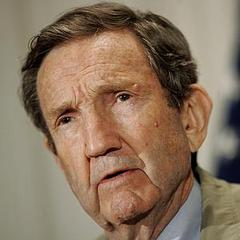 famous quotes, rare quotes and sayings  of Ramsey Clark