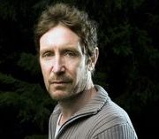 famous quotes, rare quotes and sayings  of Paul McGann