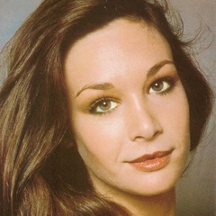 famous quotes, rare quotes and sayings  of Mary Crosby