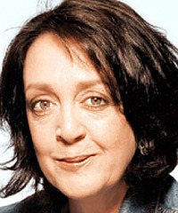 famous quotes, rare quotes and sayings  of Wendy Harmer