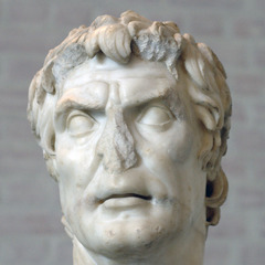 famous quotes, rare quotes and sayings  of Sulla